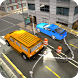 Chained Cars Racing Rival Games 3D by Wise Wing Games