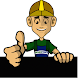 WorkForce.lk by Workforce Solutions Pvt Ltd