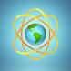 Последствия крупных ядерных ЧС by Сайтсофт
