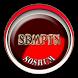 Sbmptn Soshum by DnR Creatives