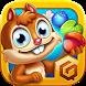 Forest Rescue: Match 3 Puzzle by Qublix Games