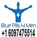BluePills