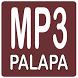 Dangdut Religi Palapa mp3 by N'dens Studio
