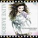 Musica Aline Barros