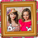 Best Photo Frames by AppsForIG