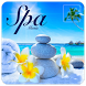 Relaxing Spa Music by Caliber Apps