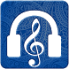 Lagu Fildan Dangdut Academy 4 by Dangdut Studio