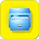 File manager by Nguyen app pro