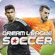 Dream League Soccer 2016 by First Touch