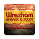 Wrexham Kebabs & Pizza by Appyliapps3