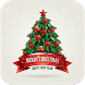 Christmas Cards by funappdev
