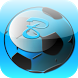 Ball Match by Games 4 you