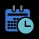 Class Schedule Creator Pro by The AppDrome