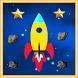 Mission Space - Космическая аркада