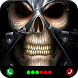 Funny Ghost Call Prank by Masha Apps Studio