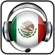 Mexico Radios by Multi-Apps - Radio FM & AM, Music & Entertainment