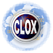 CLOX 8 (timezone clocks) by MiRaGe Audio Visual Media