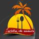 Leriche de saveurs by MYAPPHONE SAS