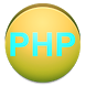 PHP Hot Code by VEERABADHRAN.M