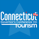 CT Tourism Conference by Populace, Inc