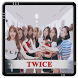 TWICE - One More Time by Reaterler