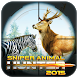 Sniper Shooting Hunt 2015 by Real Gaming Network
