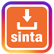 Sinta | Intsa Picture and Video Downloaders