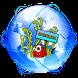 Simple Browser by SpiruLina