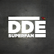DDE Superfan by SuperFanU, Inc