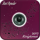 Best Popular Ringtones 2017 by Hiba App - Ringtones 7
