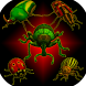 Real Bugs: Bettle Smasher 3D by Natural Action Games