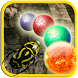 Free Marble Blast Game by Triwika