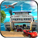 Cargo Transporter City Tycoon by Vital Games Production