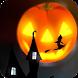 Хэллоуин головоломка by MrRanaiz