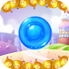 Switcle Candy - Zıplayan Şeker by Yetmis6 Apps