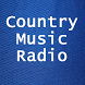 Country Music Radio by MusicRadioApp