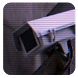 Security Camera Live Wallpaper by Stefan Wagner