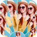 Photo Editor - Magic Snap Photo Effect by Photo Video Editor Tools Mixer