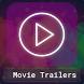 HD Movie trailer by Vai Bros Developer