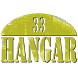 Hangar 33 by Webdre