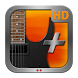 Chords Guitar Tuner Bank by Finger Touch Apps