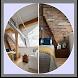 Home Loft Designs Ideas by Nischias