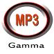 Kumpulan Lagu Gamma mp3 by Kulsum_Apps Studio
