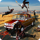 Lada Crush the Zombie by Ataracus Games