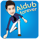 ALDUB Forever by MOG Games