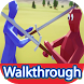 Walkthrough Epic Accurate Battle Simulator by Pos Ronda