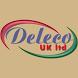Deleco by Smart Takeaways Limited