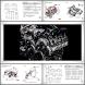 Wiring Diagram Car by TroneStudio