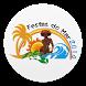 Festas do Mar 2015 - Namibe by Alcides Cabral