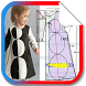 Kids Clothes Sewing Patterns by AntaSena